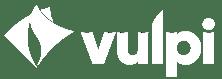 VULPI branco 02