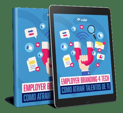 ebook employer branding