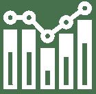 grafico de dados