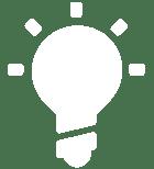 lampada brilhando-1