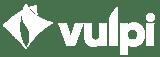 logo-vulpi-branca