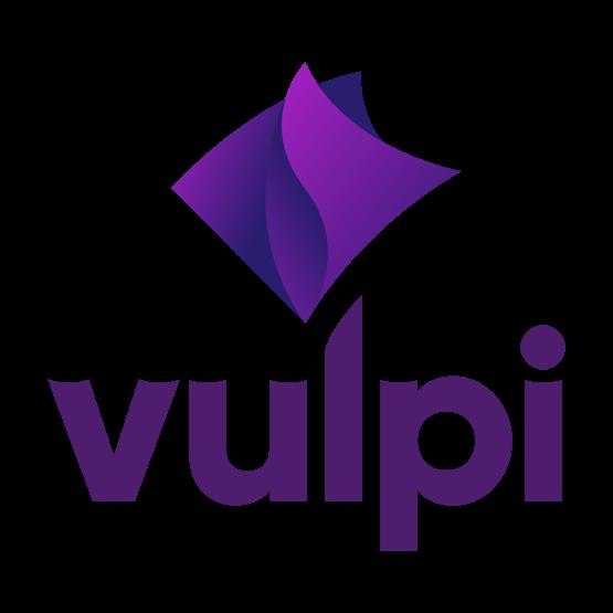 vulpi.png