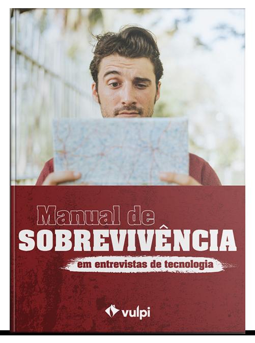 capa ebook entrevista dev